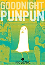 Best goodnight punpun vol 1 Reviews