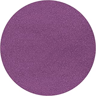 purple sand teapot