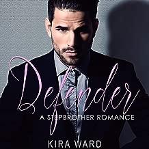 Defender: A Stepbrother Romance