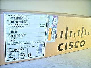Cisco ISR 4000 Series Router - ISR4221-SEC/K9