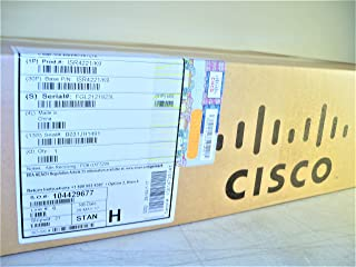 cisco 4221 isr