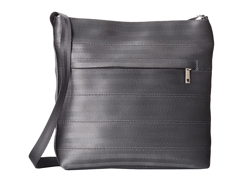 Harveys - Harveys Seatbelt Bag Streamline Crossbody