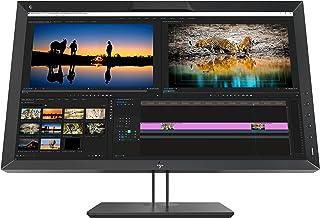 """HP DreamColor Z27x G2 Studio Display, Monito 27"""" IPS Antiriflesso QHD, Risoluzione 2560 x 1440, Tecnologia DreamColor, Com..."""