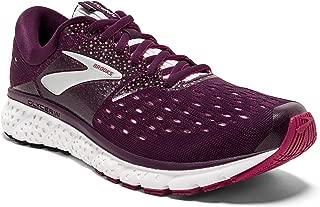 Women's Glycerin 16 Road Running Shoe