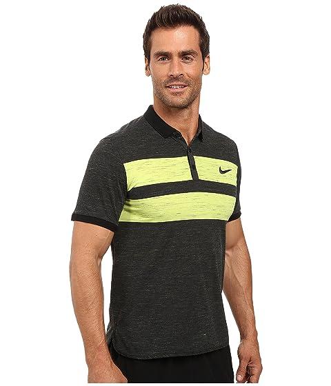 Advantage Nike Dry Polo Tennis Court qfEnf8