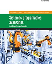 Sistemas programables avanzados (Spanish Edition)