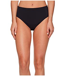 Kore High Waist Bikini Bottom