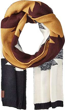 Pendleton South Western Knit Scarf