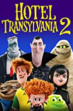 Best transylvania the movie 2 Reviews