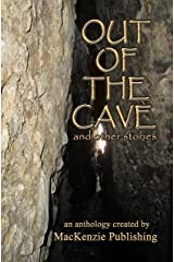 Out of the Cave: and other stories Kindle Edition