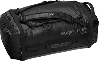 eagle creek cargo hauler 120l