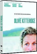 Olive Kitteridge (HBO Miniserie)