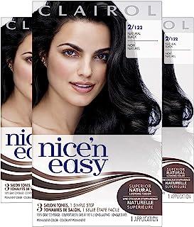 Hair Dye For Women