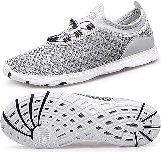 Women's Water Shoes Quick Drying Sports Aqua Shoes