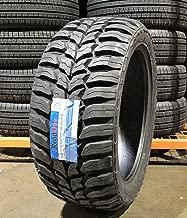 Road One Cavalry M/T Mud Tire RL1266 33x12.50R22 33 12.50 22