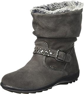 diseño superior minorista online valor fabuloso Amazon.es: botas goretex niña - Primigi: Zapatos y complementos