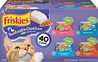 Best Canned Food For Diabetic Cats [2020 Picks]