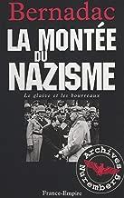 Le glaive et les bourreaux (French Edition)