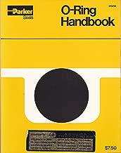 Parker O-Ring Handbook (January 1974)