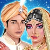 Stylist Indian Fashion : Royal King Wedding Day
