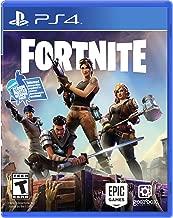 fortnite full game ps4