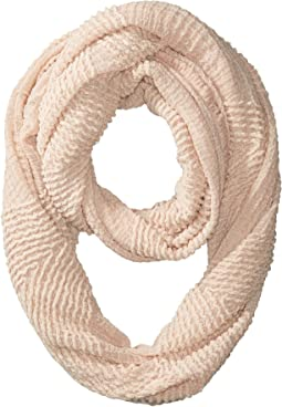 Michael Stars - Texture So Vain Eternity Scarf