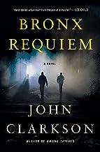 Bronx Requiem: A Novel (English Edition)