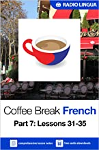 break in french