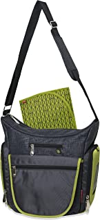 dbcfcc5e2e54 Amazon.ca: Fisher-Price - Diaper Bags / Diapering: Baby