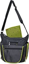 Fisher Price Fastfinder Quick Trip Tote Diaper Bag - Green/Grey