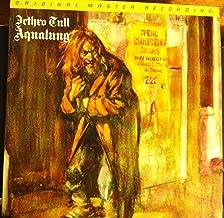 Aqualung Original Master Recording