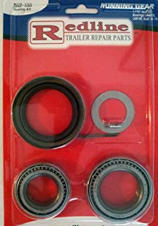 Best bearing fitting tool kit suppliers Reviews