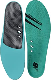 Insoles 3720 Arch Stability Insole Shoe