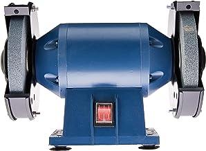 Tramontina 42400200, Moto Esmeril 6, Potencia 368W, Bivolt, Azul