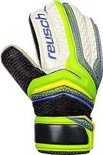 Reusch Soccer Reusch Serathor RG Junior Goalkeeper Glove