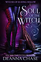 Best soul of a witch Reviews