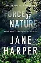 Force of Nature (Aaron Falk Book 2)