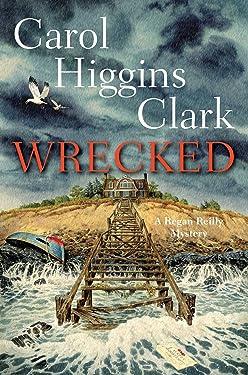 Wrecked (A Regan Reilly Mystery Book 13)