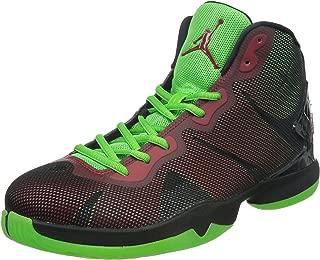 Nike Men's Jordan Super.Fly 4 Basketball Shoes