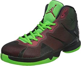 Nike Jordan Super.Fly 4 - Zapatillas Hombre