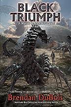 Black Triumph (The Dark Victory Series Book 3)