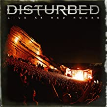 Down with the Sickness (Live at Red Rocks) [Clean]