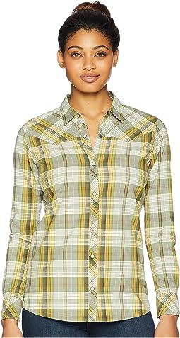 Jolene Snap Front Shirt