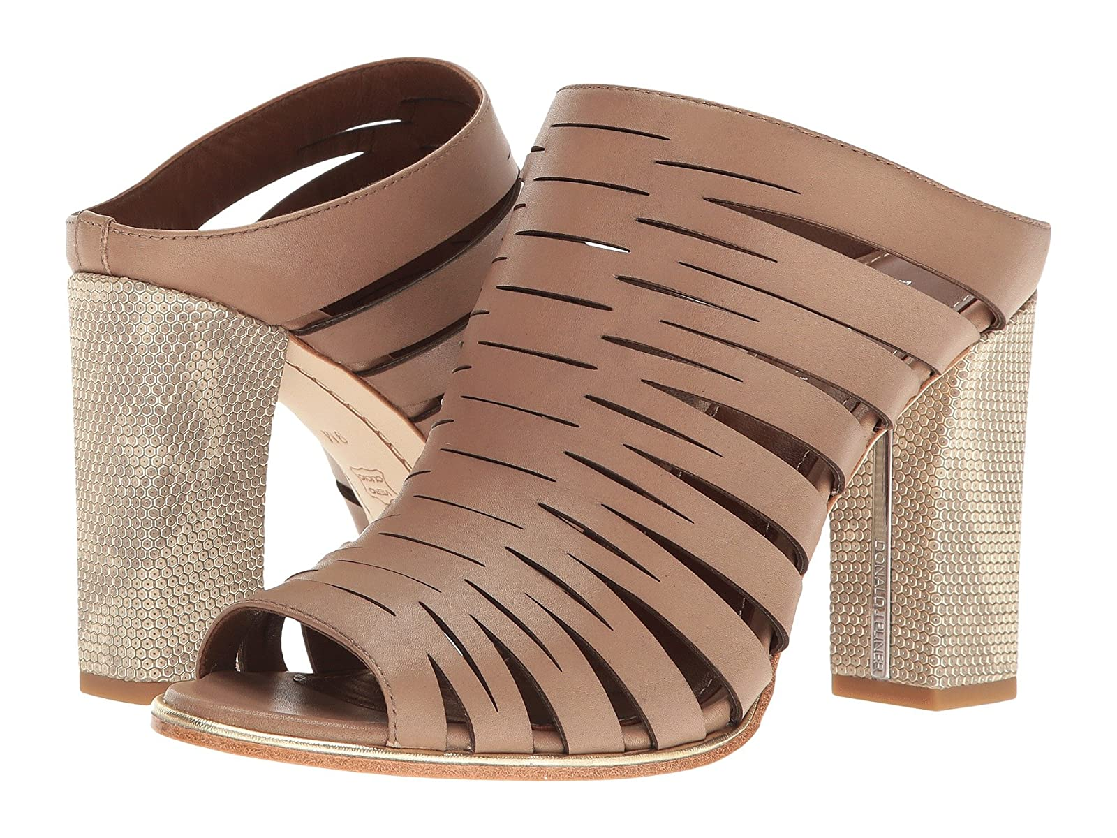 Donald J Pliner KyispCheap and distinctive eye-catching shoes