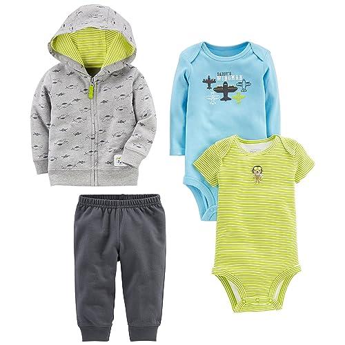 c30c33b5c Baby Boy 24 Months Clothes  Amazon.com