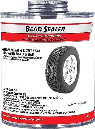 Slime 10137 Bead Sealer, 32 oz