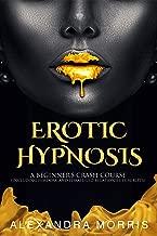sexual hypnosis script