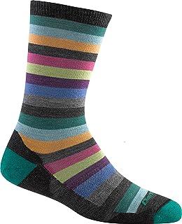 Darn Tough Merino Wool Phat Witch Light Cushion Sock - Women's