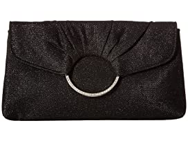 Meadow Clutch