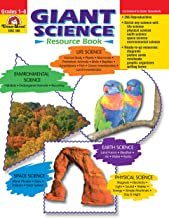 science resource book